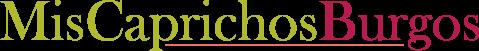 Mis Caprichos Burgos logo